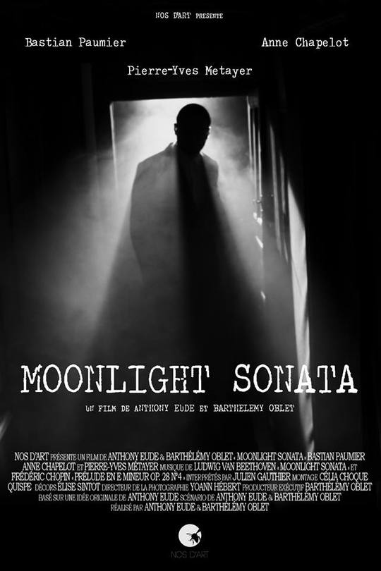 Affiche_moonlight_sonata