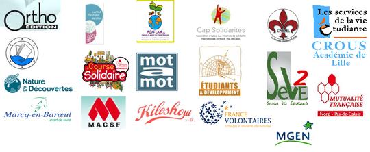 Tous_les_logos