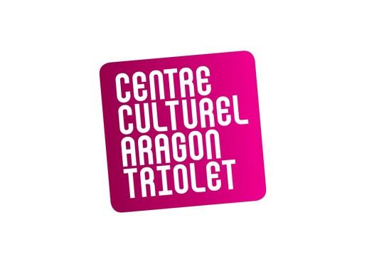Logo_ccco
