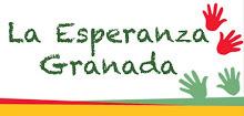 Logolaesperanzagranada_original