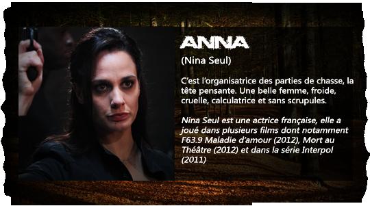 Z_-_anna