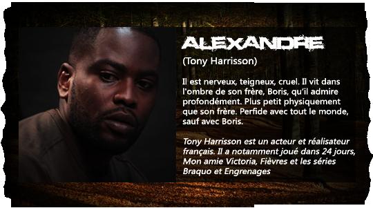 Z_-_alexandre