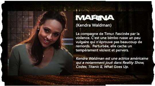 Z_-_marina