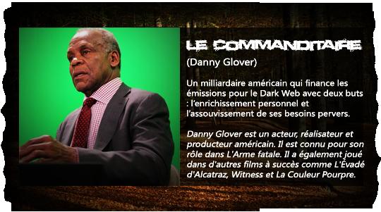 Z_-_danny_glover