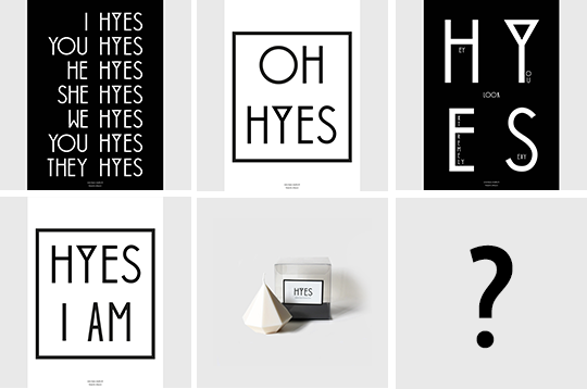 Hyes-gifts-4