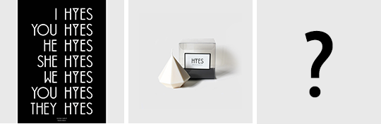 Hyes-gifts-2