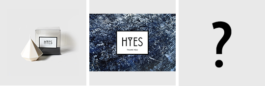 Hyes-gifts-1