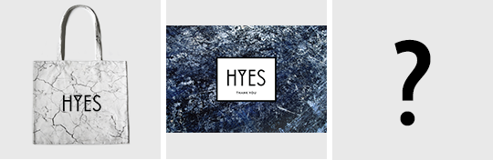Hyes-gifts-3