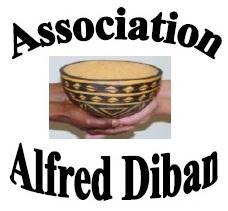 Logo_alfred_diban_complet-89ad1