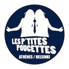 Logo-ptites-poucettes-athenes-helsinki