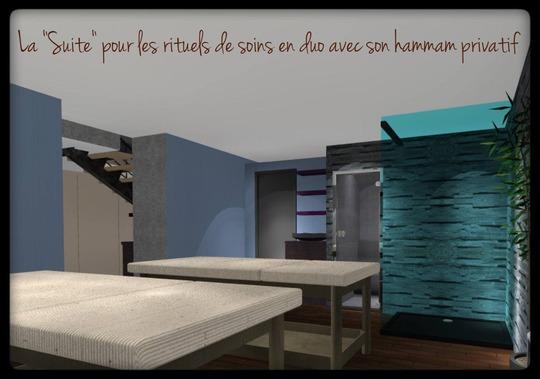 La_suite_bis