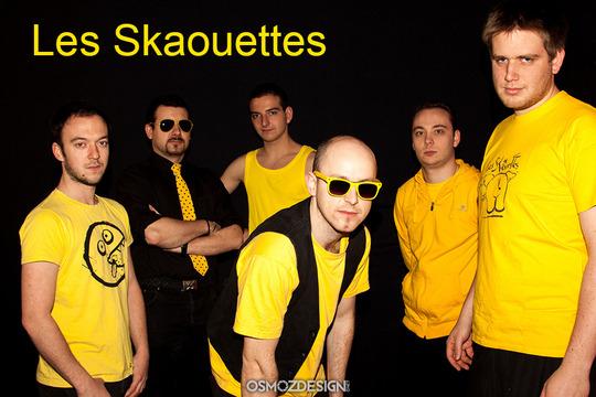 Photo-groupesite