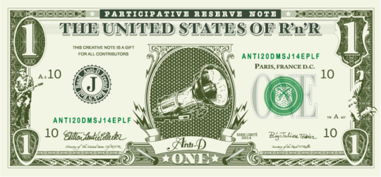 Bank_contributors