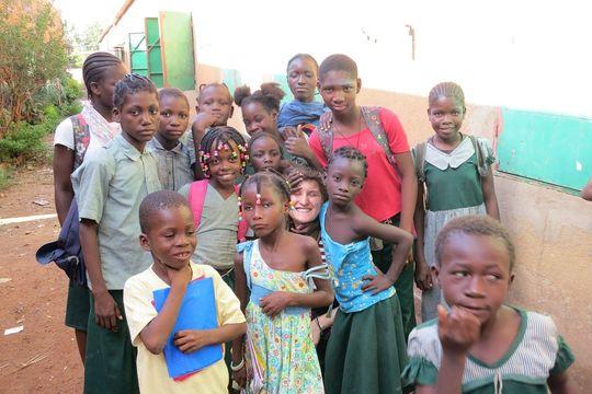 Burkina_photo_2