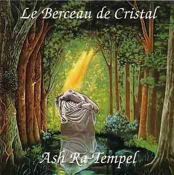 Berceau_de_cristal