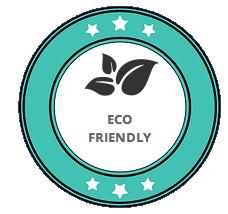 Ecofriedly