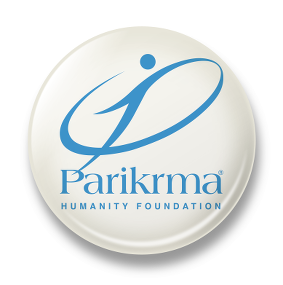Parikrma