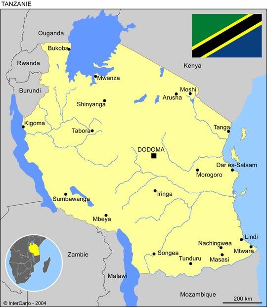 Tanzanie_2