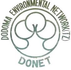 Donet_logo