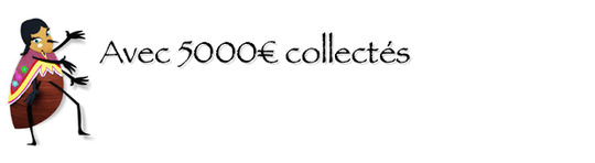 Titrepuce-5000
