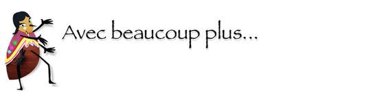 Titrepuce-bcpplus