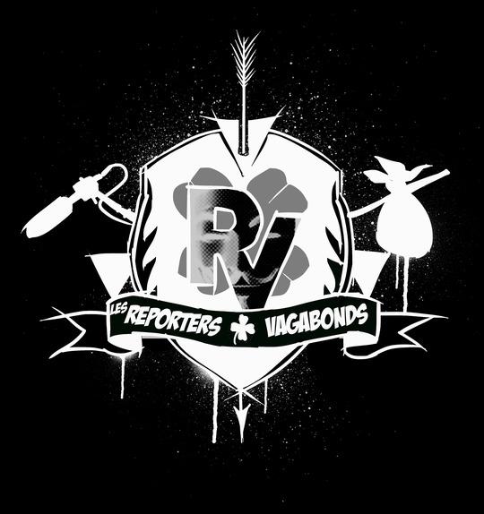 Les_reporters_vagabonds_3