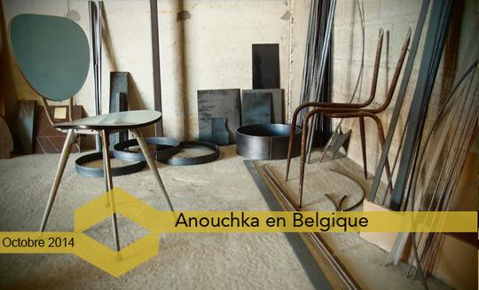 Atelier15