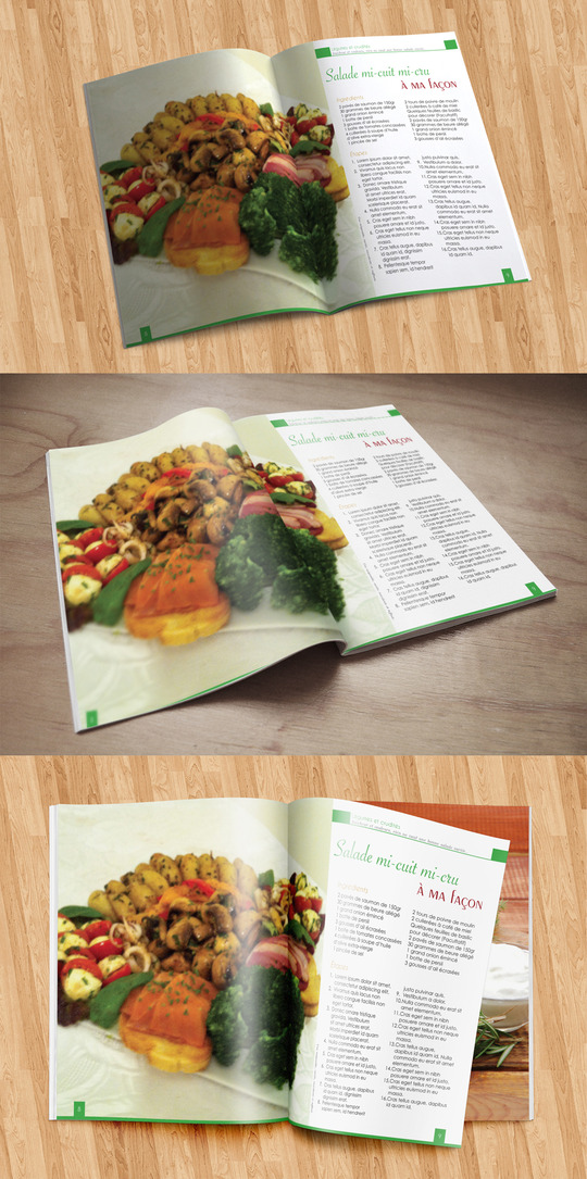 Recette_full_page
