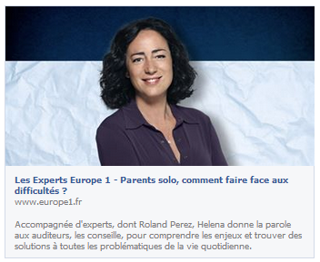Les_experts_europe_1
