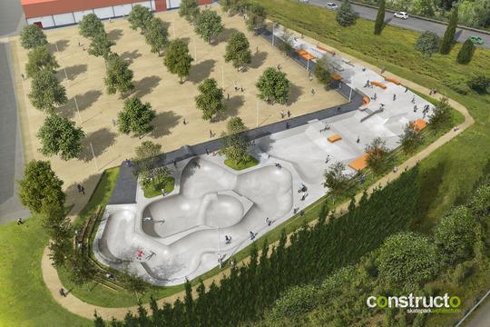 Skatepark_de_nimes_lt
