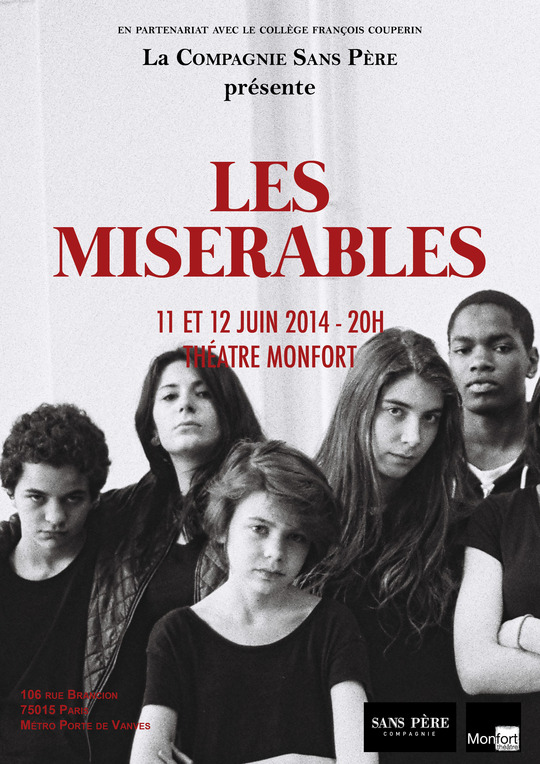 Les_miserables-1