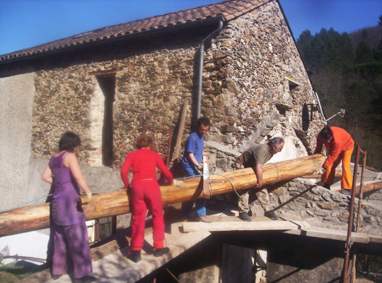 Chantier_solidaire_pf