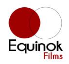 Logoequinok-icone