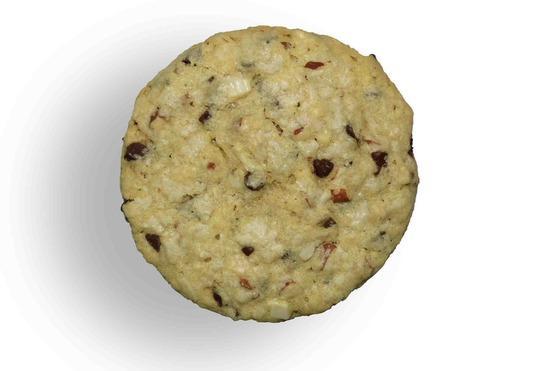 Cookies_amandes_pepites_choco