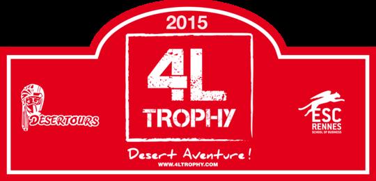 Plaques_4ltrophy_rouge_desert-aventure