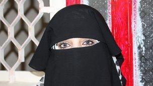 _67509999_kazal_closeup
