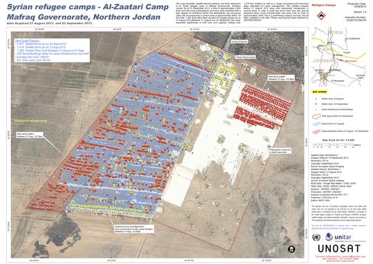Unitar_unosat_zaatri_refugeecamps_sept2012_v4.1