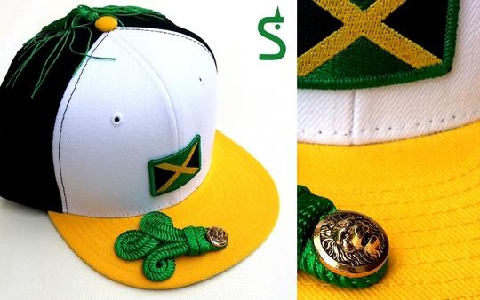 Jamaica_starcap