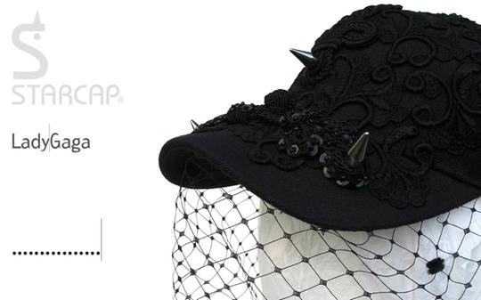 Starcap_lady_gaga
