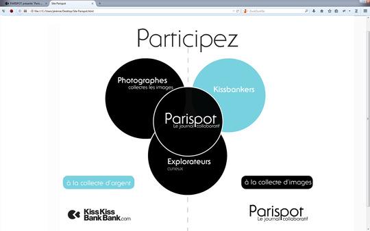 Site-screenshot2