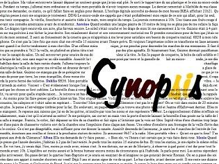 Visuel_synopsis_1
