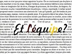 Et_l__quipe