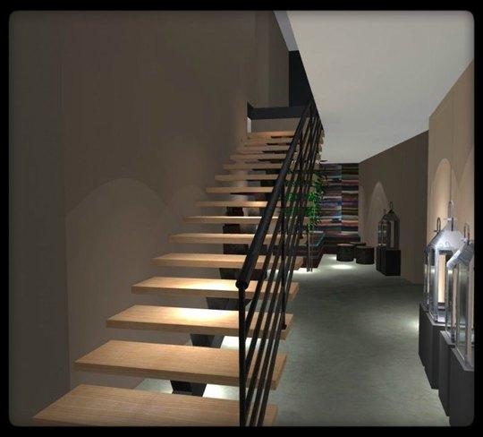 Escalier_spa