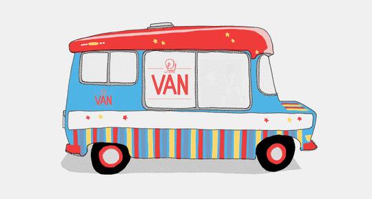Van_2