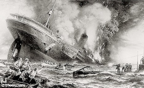 Lusitania__photo_3