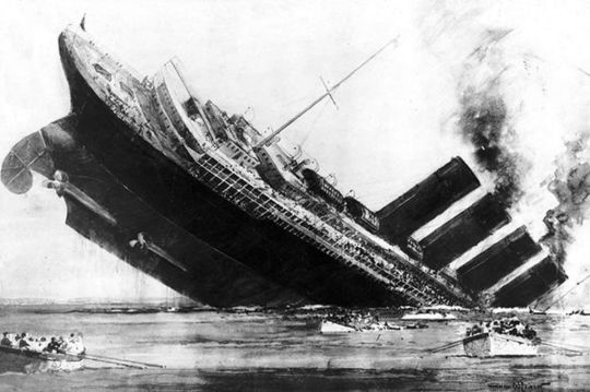 Lusitania__photo_4