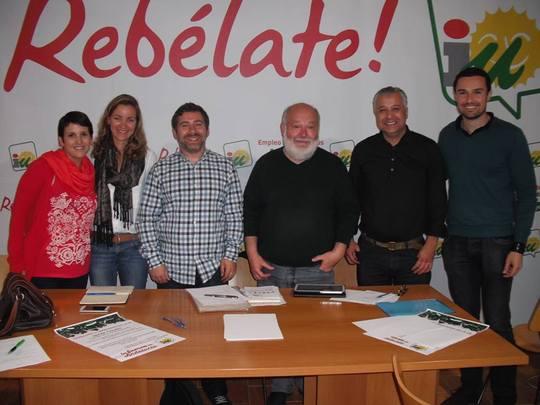 Javier_couso_de_izquierda_unida