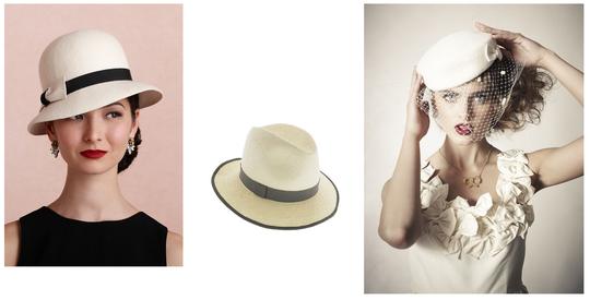 Mademoiselle_slassi_-_3_chapeaux_couleur_ivoire_-_small