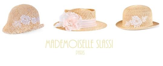 Mademoiselle_slassi_-straw_hats