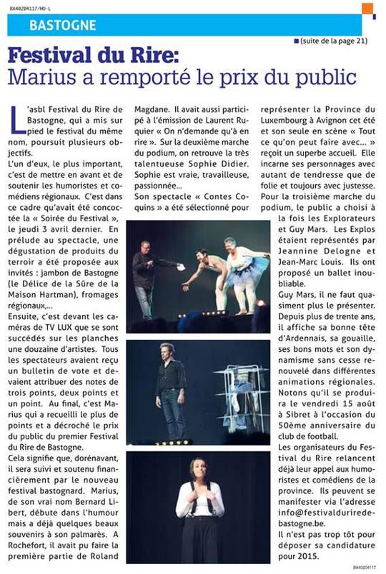 Festival_du_rire